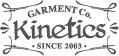 キネティクスブログ