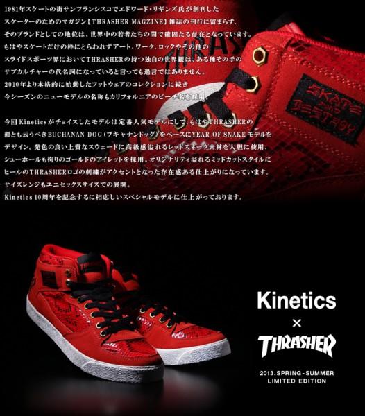 kine-ss13-thr01-4a