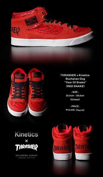 kine-ss13-thr01-5