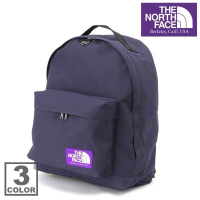 nn7361n-01