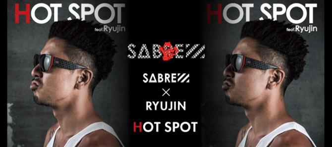 sabre-hotspot-700