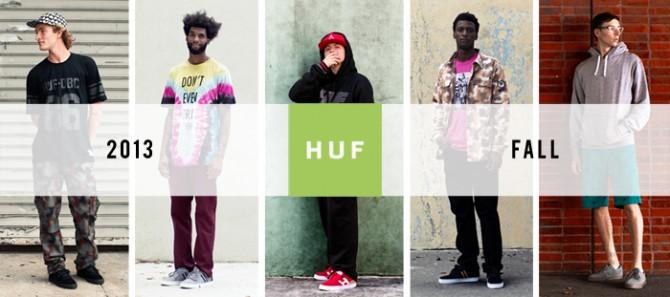 huf-2013fa-700