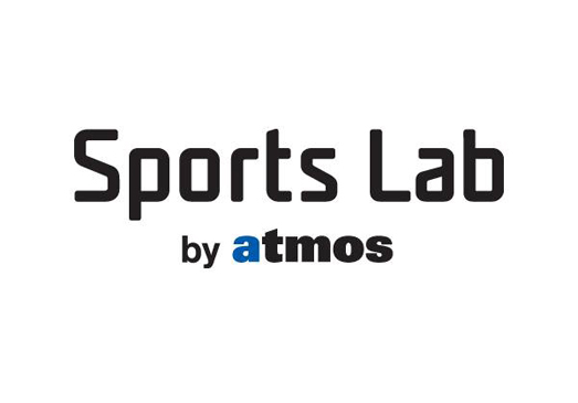 sports_lab_by_atmos_01
