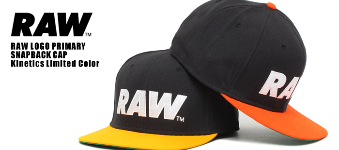 raw201-700