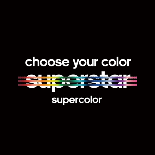 supercolor-inst-4