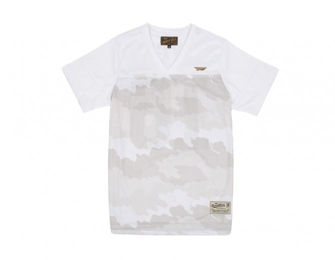 bg_fog_camo_jersey_white_front