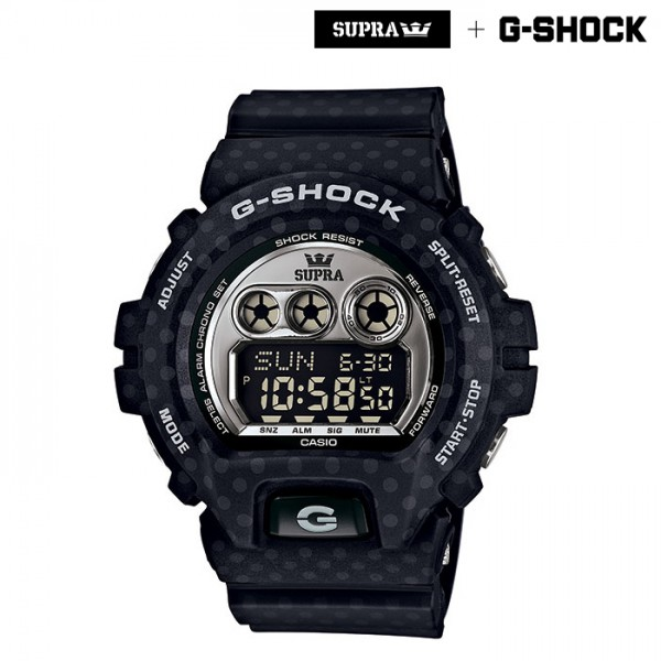gd-x6900sp-1jr-1