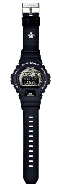 gd-x6900sp-1jr-2