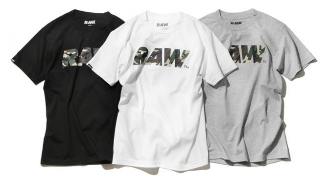 raw-900-1