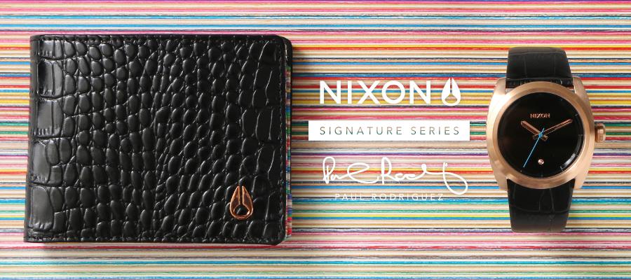 nixon-prod-900
