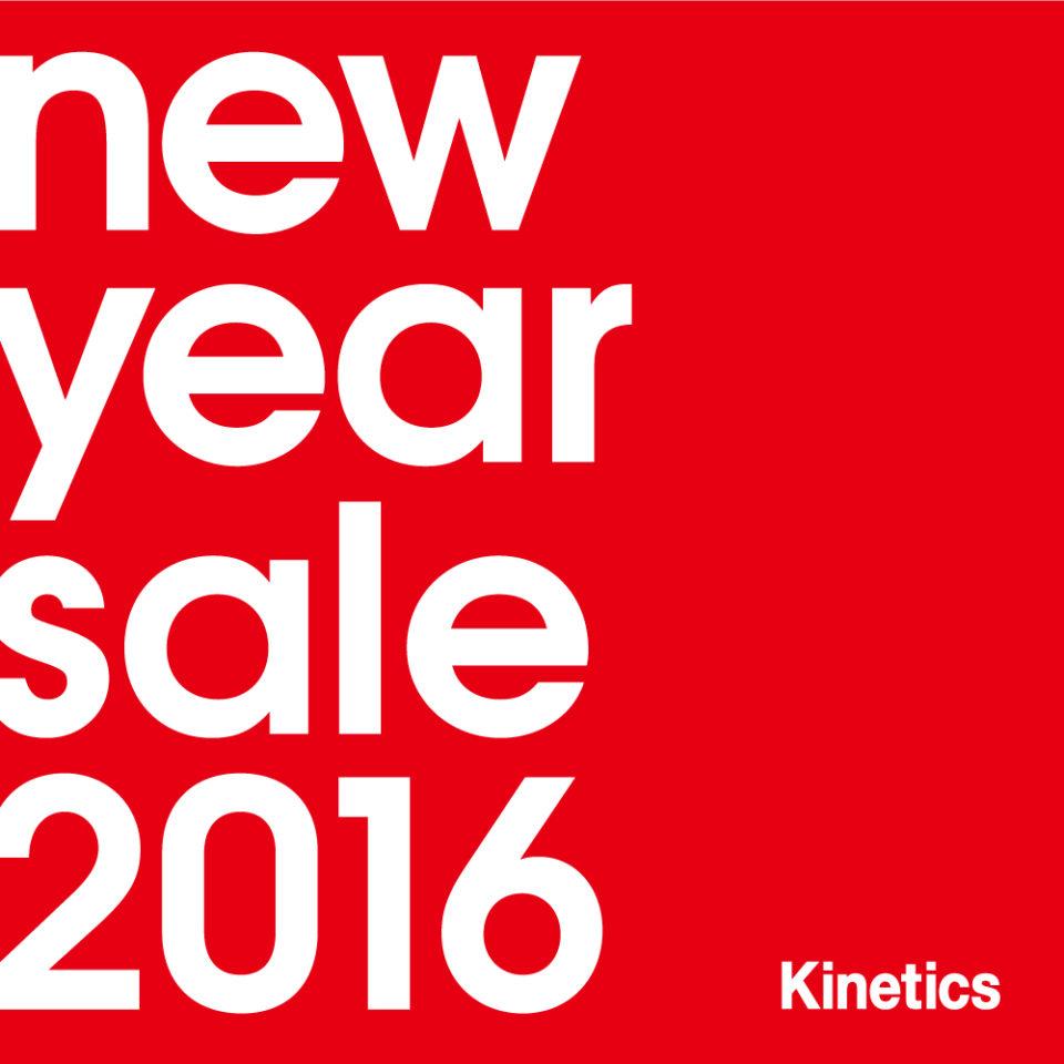 2016sale-inst-1