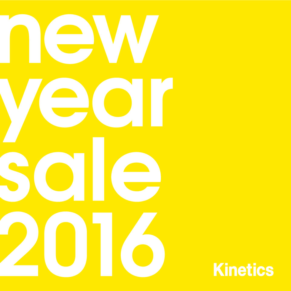 2016sale-inst-2