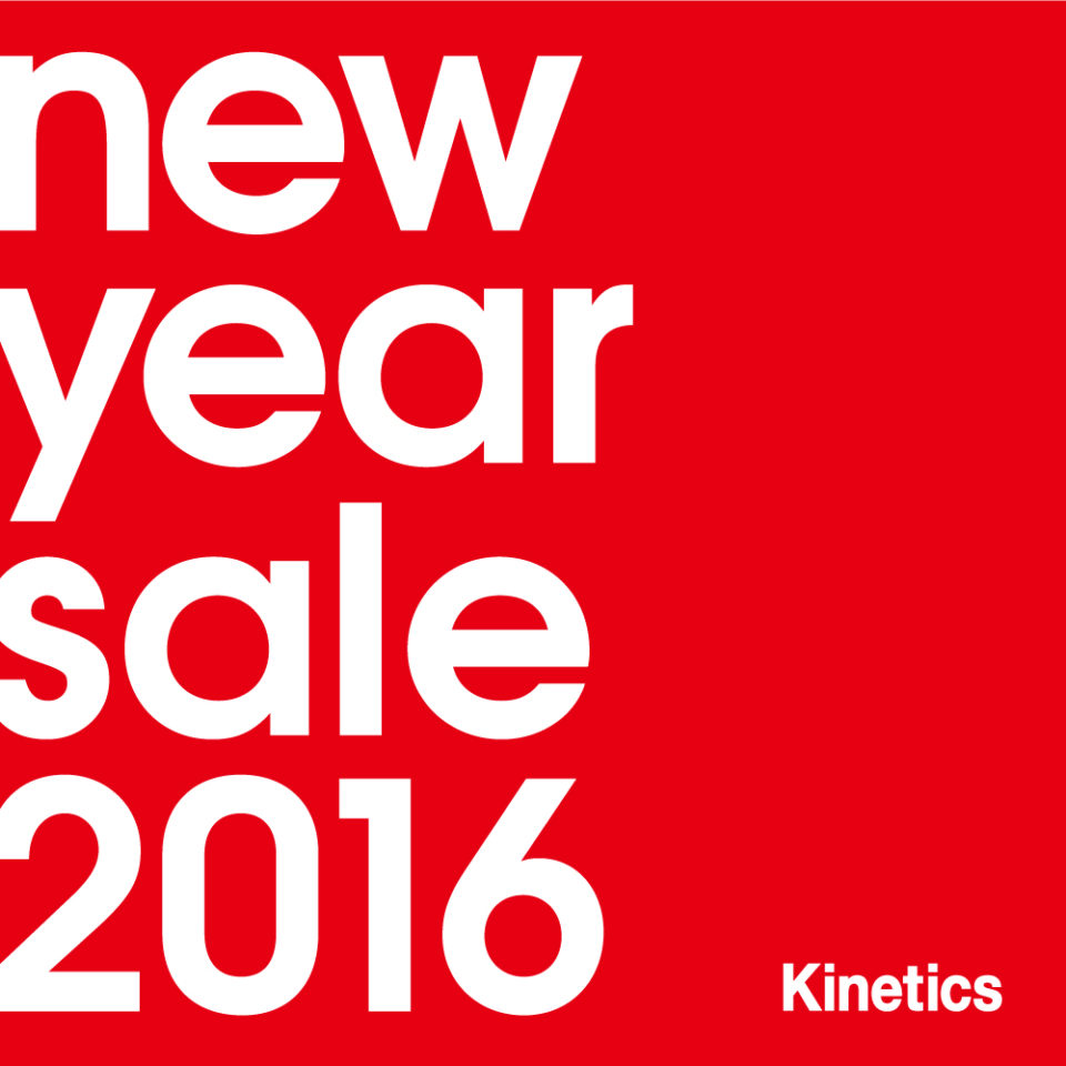 2016sale-inst-1