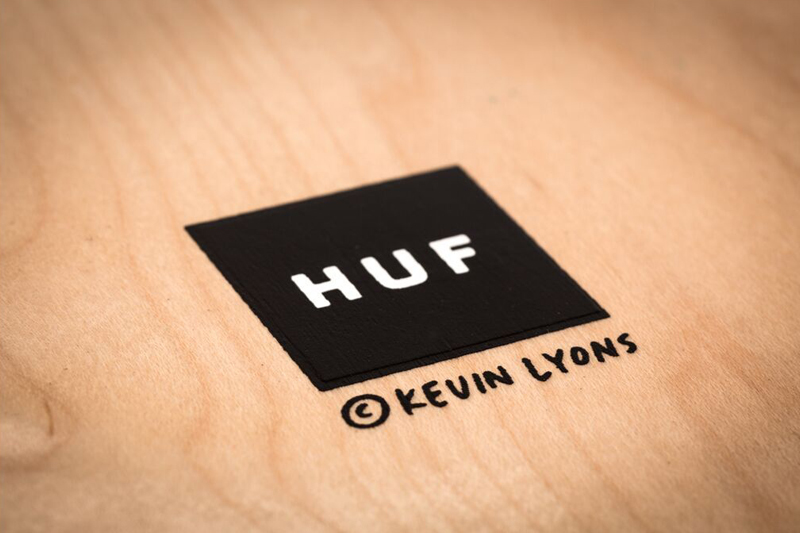 huf_x_kevin_lyons_deck_series_detail