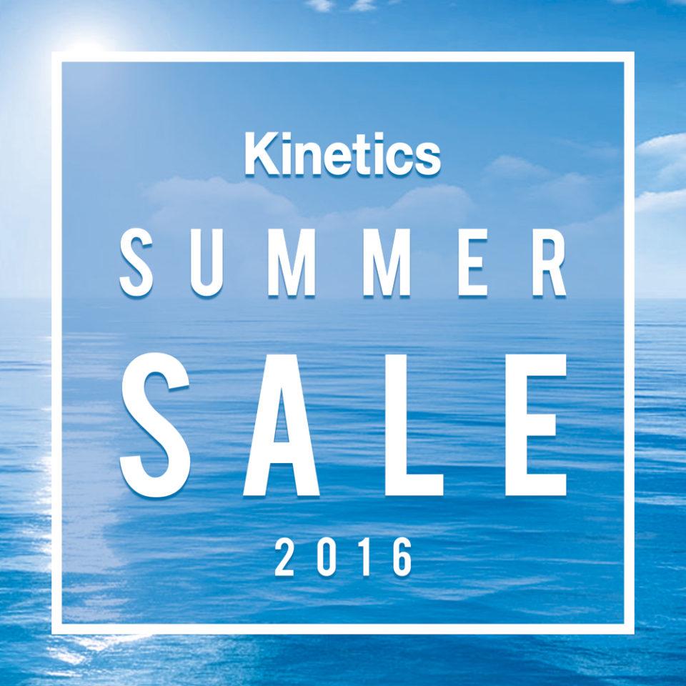 k-summer-sale-inst