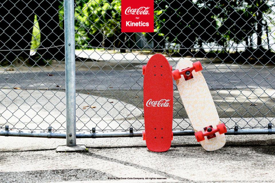 coke-4a