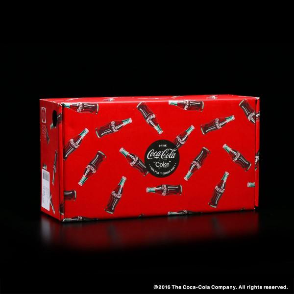 u-coke-box